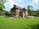 Thumbnail for sale in Robin Lane, Sandhurst, Berkshire