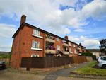 Thumbnail for sale in Churchill Road, Langley, Berkshire