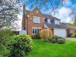 Thumbnail for sale in Buzzard Close, Broughton Astley, Leicester, Leicestershire