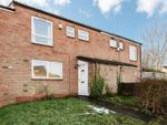 Thumbnail for sale in Miranda Close, Rubery, Rednal, Birmingham