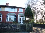 Thumbnail to rent in Andrew Lane, Eagley, Bolton, .