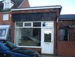Thumbnail to rent in 1 Kelly Street, Goldthorpe, Incentives Available