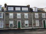 Thumbnail for sale in 40 Marine Road, Port Bannatyne, Isle Of Bute