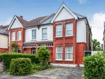 Thumbnail to rent in Onslow Gardens, Wallington, Surrey