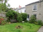 Thumbnail for sale in Lynwood, Mousehole, Penzance, Cornwall