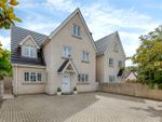 Thumbnail to rent in Turnpike Road, Red Lodge, Bury St. Edmunds, Suffolk