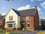"Thumbnail to rent in ""The Arundel"" at Beehive Lane, Davenham, Northwich"