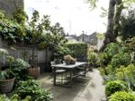 Thumbnail to rent in Hereford Road, London