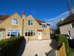 Thumbnail for sale in Dundee Road, Midway, Swadlincote