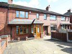 Thumbnail to rent in Bartholomew Road, Longton, Stoke-On-Trent