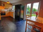 Thumbnail to rent in Dawson Drive, Skene, Westhill