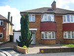 Thumbnail for sale in Strelley Way, London