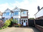 Thumbnail for sale in Fountains Road, Luton