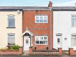 Thumbnail for sale in Hindley Road, Westhoughton, Bolton, Greater Manchester