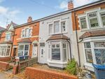 Thumbnail to rent in First Avenue, Selly Park, Birmingham, West Midlands