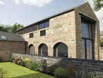 Thumbnail to rent in West Farm Steading, Earsdon Village