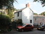 Property history Whitecroft, Lydney GL15