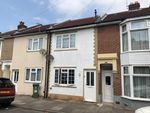 Thumbnail to rent in Ranelagh Road, Portsmouth