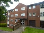 Thumbnail to rent in St. Swithins Close, Derby
