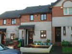 Thumbnail to rent in Douglass Road, Plymouth - Lovely, Homely 2 Bed Property