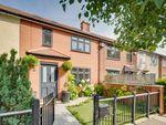 Thumbnail to rent in Stillingfleet Road, London