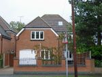 Thumbnail for sale in Lower Hillmorton Road, Rugby, Warwickshire