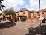 Thumbnail to rent in Fleetwood Court, Evelyn Denington Road, London