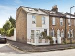 Thumbnail for sale in Nelson Road, Wimbledon