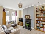 Thumbnail to rent in Fernthorpe Road, London