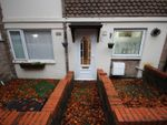 Thumbnail for sale in Richmond Hill, Luton, Bedfordshire
