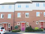 Thumbnail for sale in Horseshoe Crescent, Nether Hall Park, Great Barr