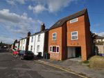 Thumbnail to rent in Onslow Road, Guildford