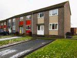 Thumbnail for sale in Hebrides Drive, Dundee