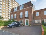 Thumbnail to rent in The Marlowes, St John's Wood