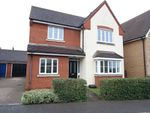 Thumbnail for sale in Linnet Drive, Stowmarket, Suffolk