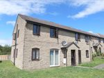 Thumbnail to rent in Quarr Lane, Sherborne