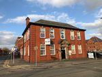 Thumbnail to rent in Wilson Patten, Warrington