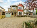 Thumbnail for sale in Hillcrest Avenue, Pinner, Middlesex