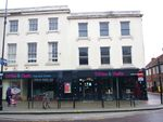 Thumbnail to rent in West Street, Fareham