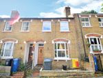 Thumbnail to rent in High Town Road, Maidenhead, Berkshire