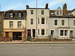 Thumbnail to rent in Walton Street, Oxford