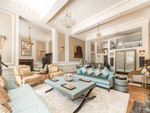 Thumbnail to rent in Princes Gate, South Kensington, London