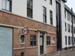 Thumbnail to rent in Ileskton Road, Nottingham