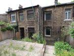 Thumbnail for sale in Armitage Road, Milnsbridge, Huddersfield