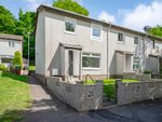 Thumbnail for sale in Finlaystone Place, Kilmacolm