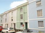 Property history Anglesea Place, Clifton, Bristol BS8