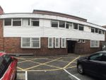 Thumbnail to rent in 8, Maryland Street, Liverpool