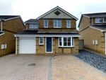 Thumbnail for sale in Middlehope Grove, Bishop Auckland