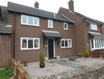 Thumbnail to rent in Frog Lane, Holt, Wrexham