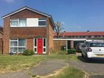 Thumbnail for sale in Greenwell Close, Seaford, Seaford BN25 3Sg